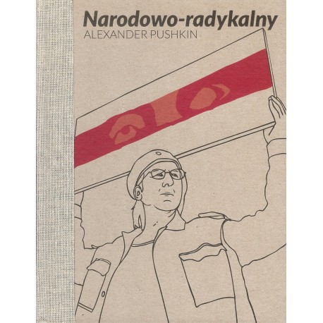 Narodowo-radykalny