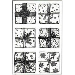 Kartki świąteczne Patrycja Gontowska