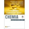 Chemia. Ogólnopolska olimpiada o diamentowy indeks AGH