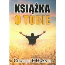 Książka o tobie