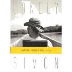 Lonely Simon Papua-Nowa Gwinea