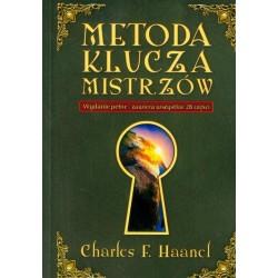 Metoda klucza mistrzów