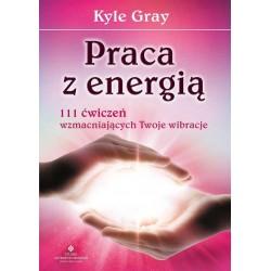 Praca z energią