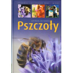 Pszczoły