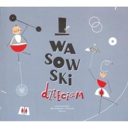 Wasowski dzieciom Słuchowsko (Nowe wydanie)