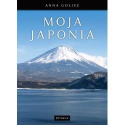Moja Japonia (Nowe Wydanie)