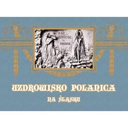 Uzdrowisko Polanica na Śląsku