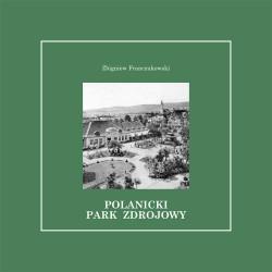 Polanicki Park Zdrojowy