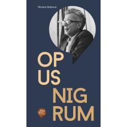 Opus Nigrum