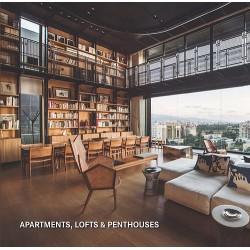 Apartments, Lofts&Penthouses