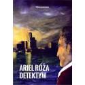 Ariel Róża detektyw