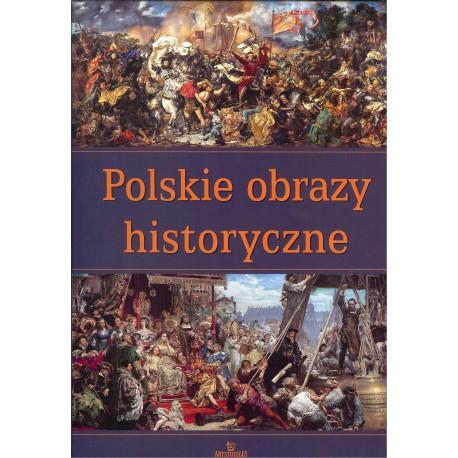 Polskie obrazy historyczne