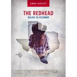 The Redhead. Daleki za oceanem