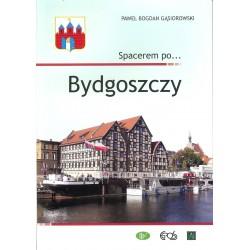 Spacerem po... Bydgoszczy
