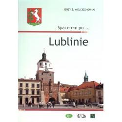 Spacerem po... Lublinie