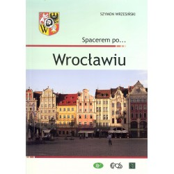 Spacerem po... Wrocławiu
