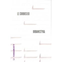 Urbanistyka. Le Corbusier