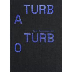 Turba Turbo