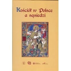 Kościół w Polsce a sąsiedzi