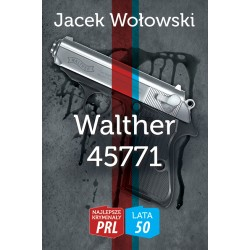 Walther 45771