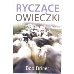 Ryczące owieczki