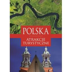 Polska. Atrakcje turystyczne