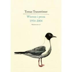 Wiersze i proza 1954-2004 (Wydanie drugie)