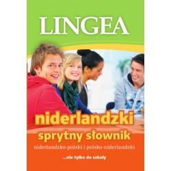 Sprytny słownik niderlandzki