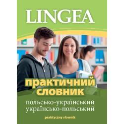 Praktyczny słownik ukraiński