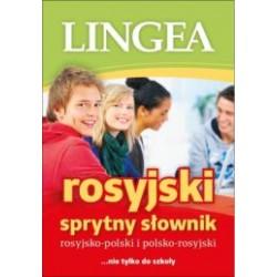 Sprytny słownik rosyjski