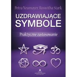 Uzdrawiające symbole