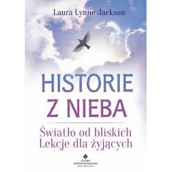 Historie z nieba