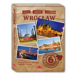 Wrocław Czytaj Oglądaj Zwiedzaj