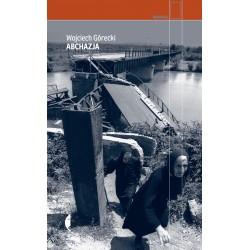 Abchazja (Wydanie 2)