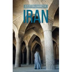 Iran  (Wydanie 3)