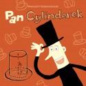 Pan Cylinderek