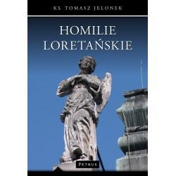 Homilie loretańskie (7)