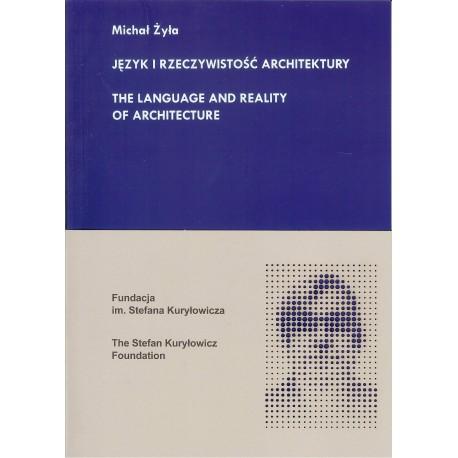 Język i rzeczywistość architektury