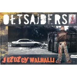 Ołtsajders Jeźdźcy Walhalli
