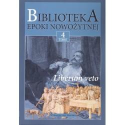 Biblioteka epoki nowozytnej 4 I/2016