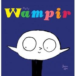 Mały wampir
