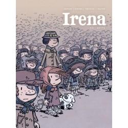 Irena 1/3 - Getto