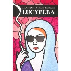 Lucyfera