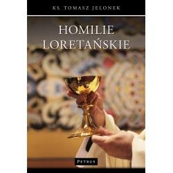 Homilie loretańskie (11)