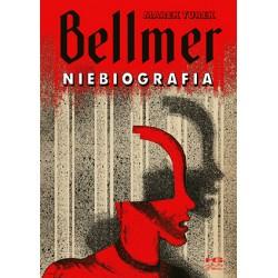 Bellmer Niebiografia