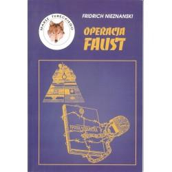 Operacja Faust