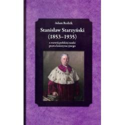 Stanisław Starzyński (1853–1935)