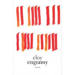 Engramy