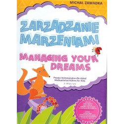Zarządzanie marzeniami / Managing Your Dreams 3+