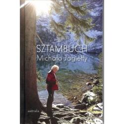 Sztambuch Michała Jagiełły